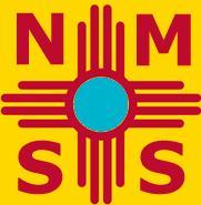 nmss_logo